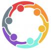 AM-Logo1